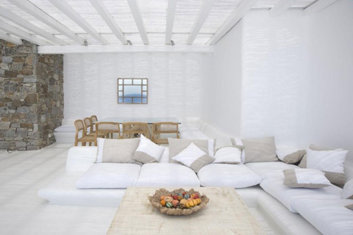 soggiorno-total-white-country