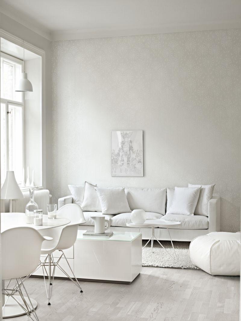 soggiorno-total-white-decorazioni