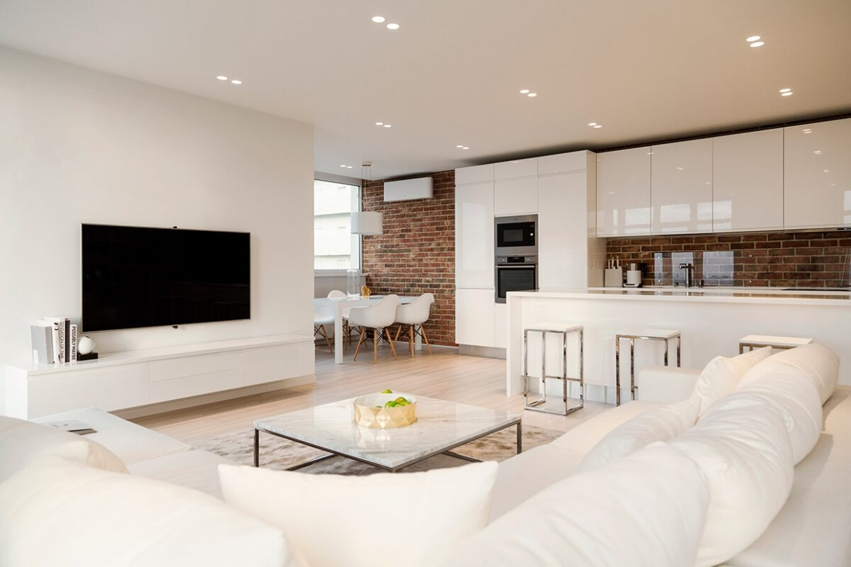 soggiorno-total-white-design