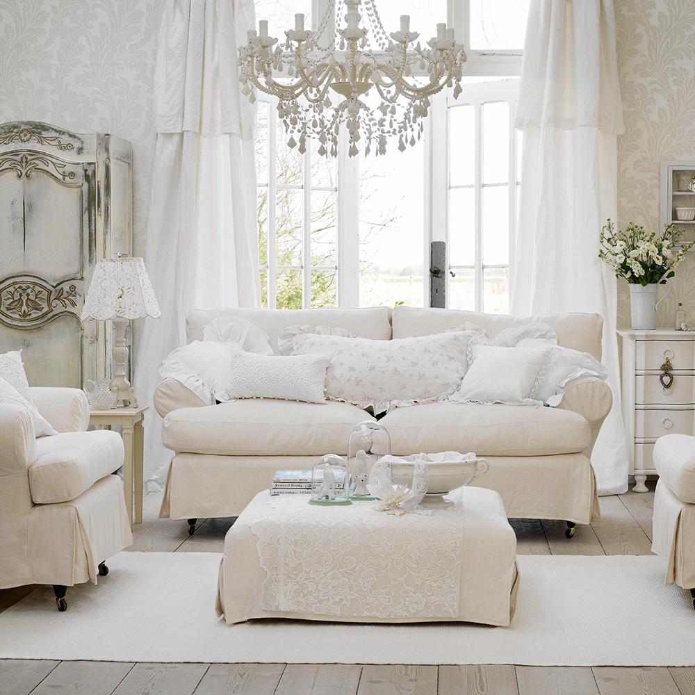 soggiorno-total-white-french