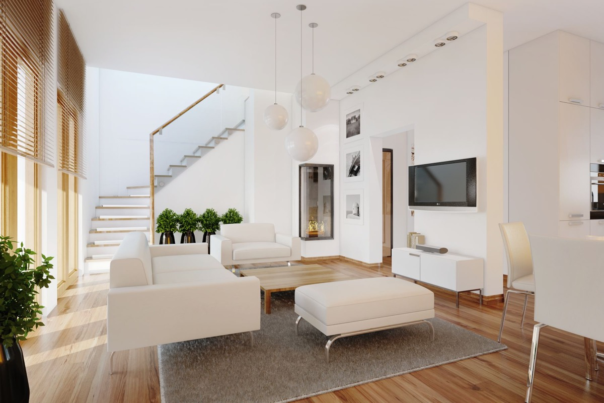 soggiorno-total-white-moderno