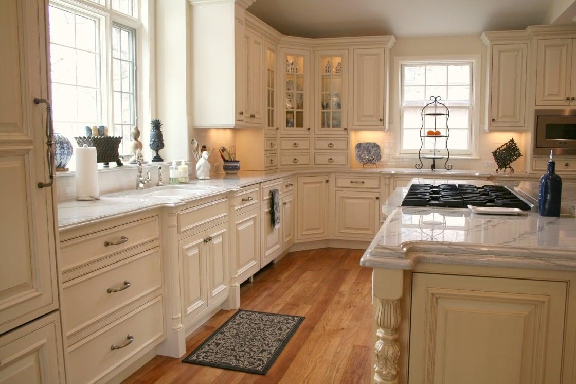 Most Popular Colors For Kitchens wayfair lighting pendants bathroom heated towel rail
