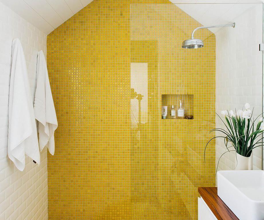 10-sfumature-giallo-per-il-bagno-05