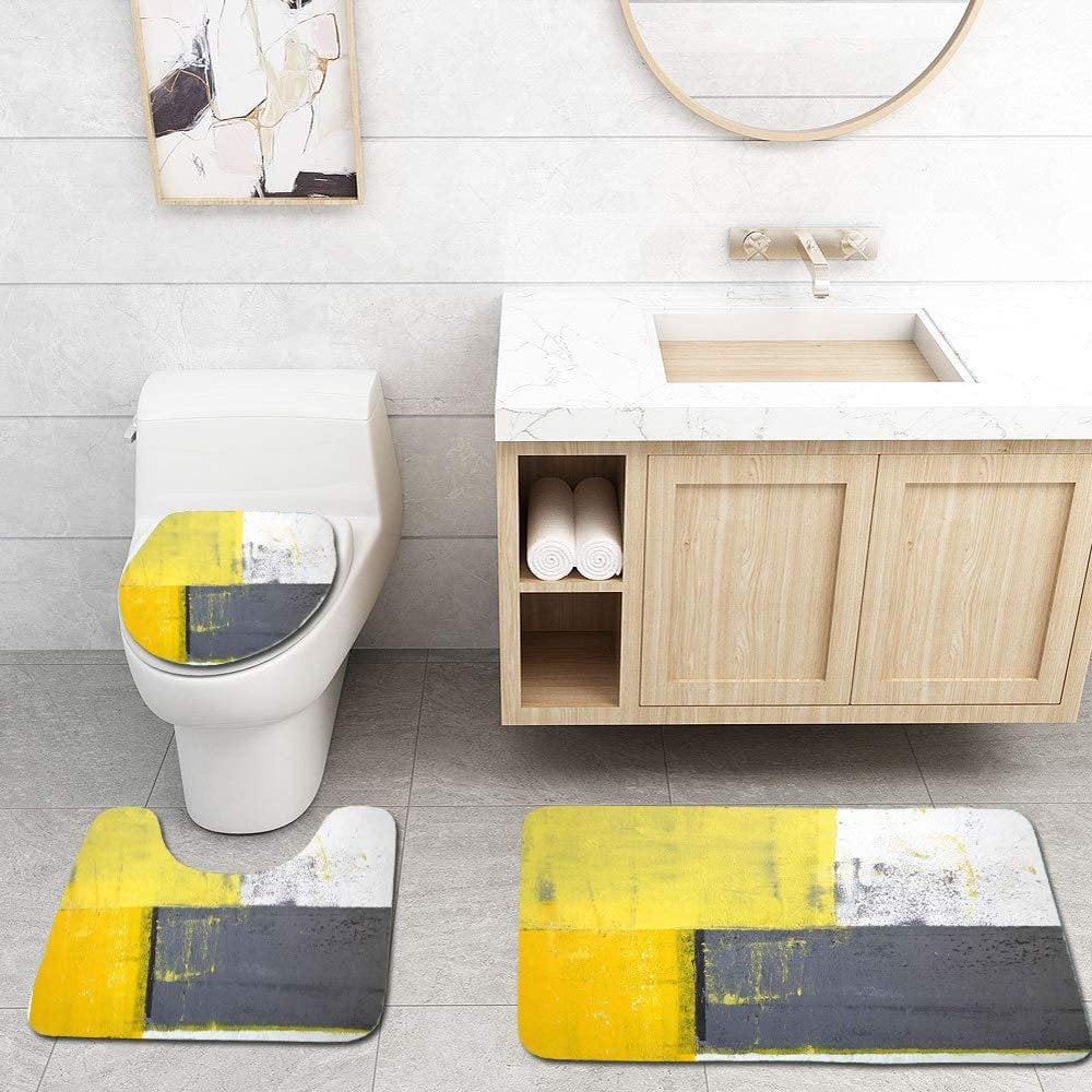 10-sfumature-giallo-per-il-bagno-07