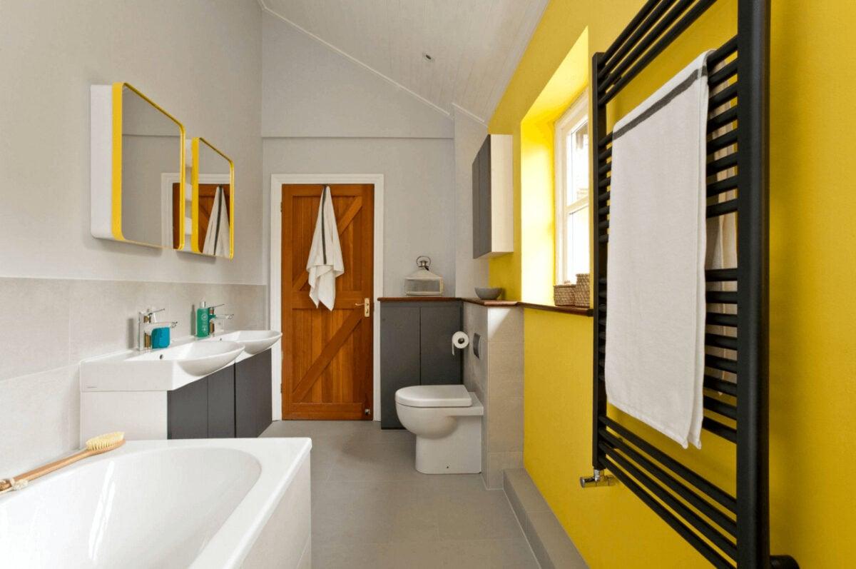 10-sfumature-giallo-per-il-bagno-10