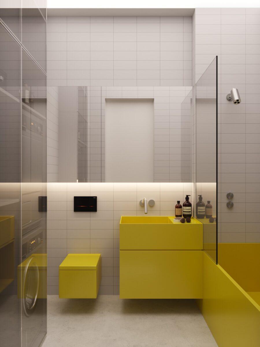 10-sfumature-giallo-per-il-bagno-11
