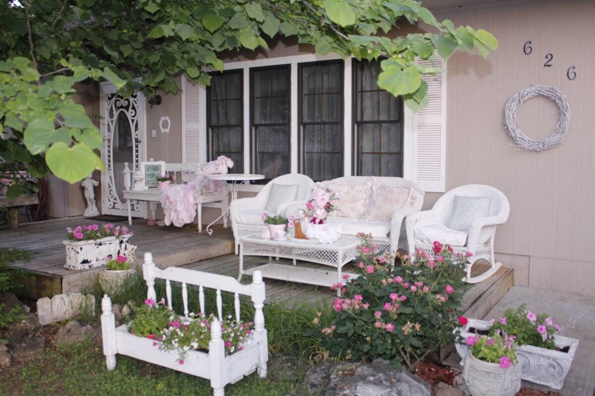 5-idee-per-dormire-in-giardino-10