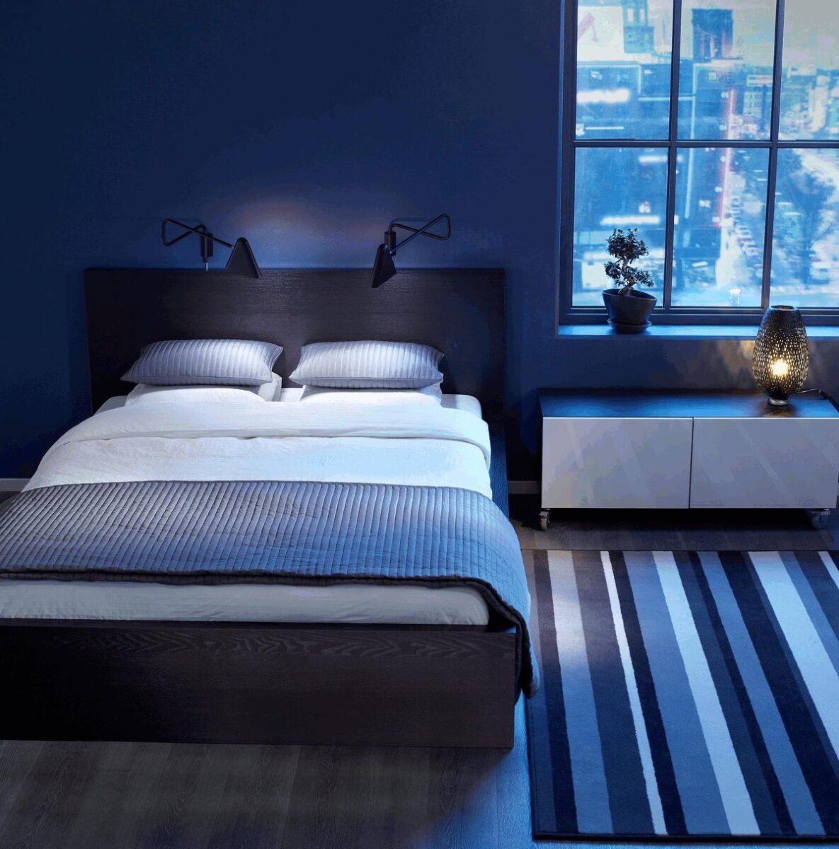 7-sfumature-di-blu-camera-da-letto-06