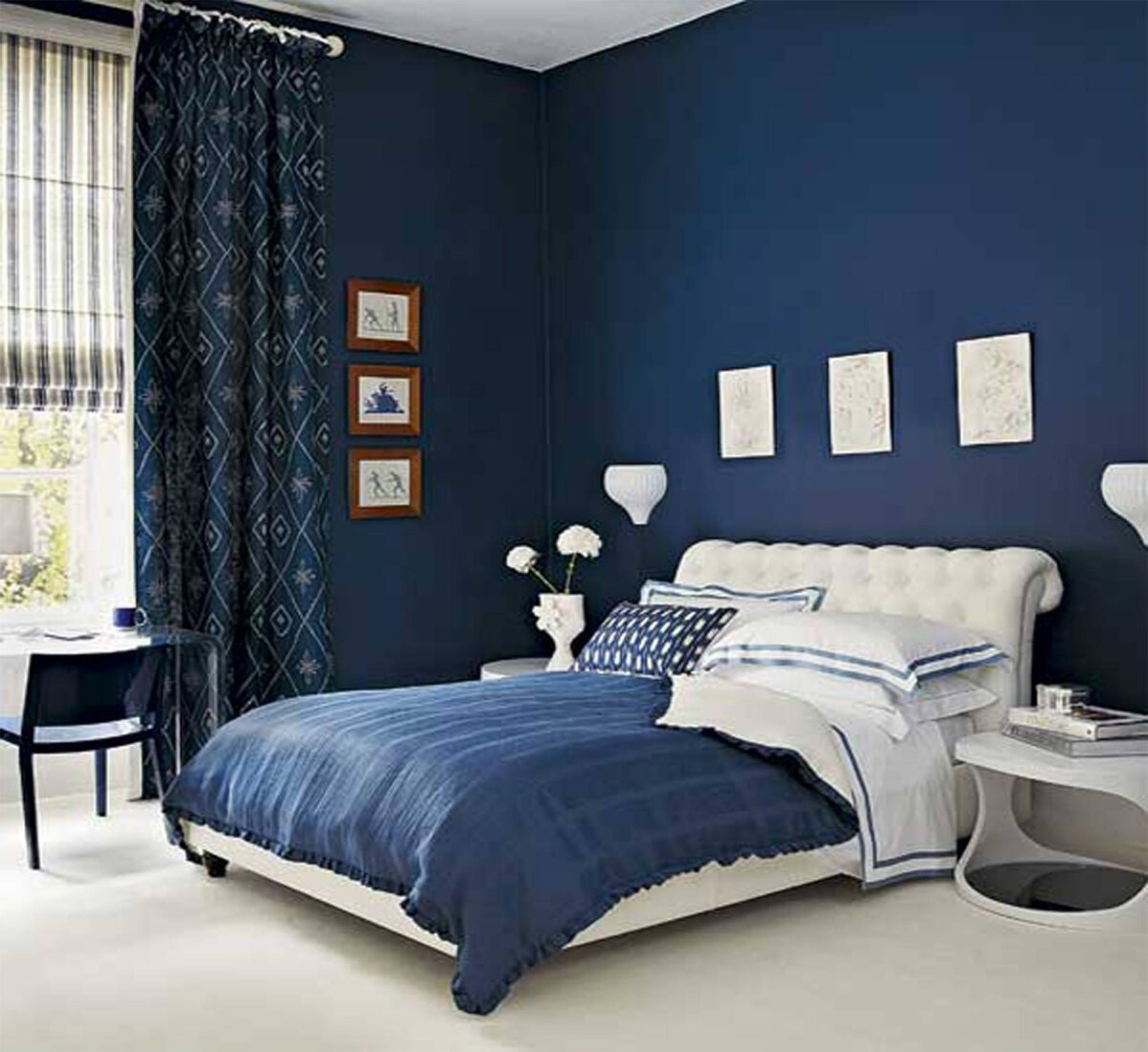 7-sfumature-di-blu-camera-da-letto-09