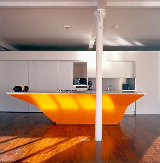 Abbinamenti-migliori-per-arancione-in-cucina-come-usarlo-al-02meglio