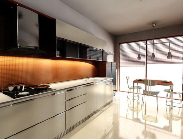 Abbinamenti-migliori-per-arancione-in-cucina-come-usarlo-al-05meglio