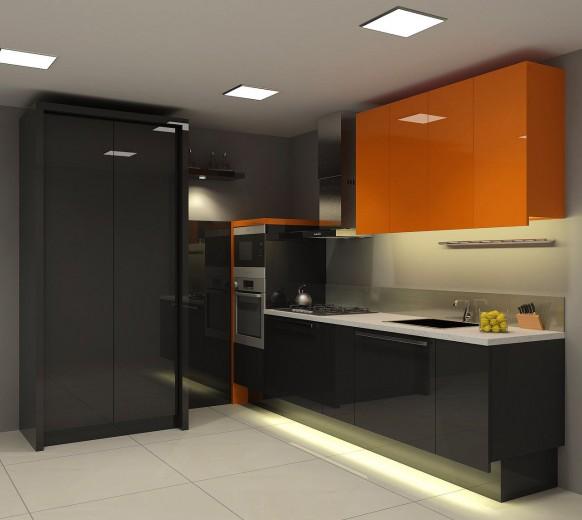 Abbinamenti-migliori-per-arancione-in-cucina-come-usarlo-al-06meglio