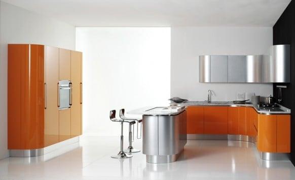 Abbinamenti-migliori-per-arancione-in-cucina-come-usarlo-al-09meglio