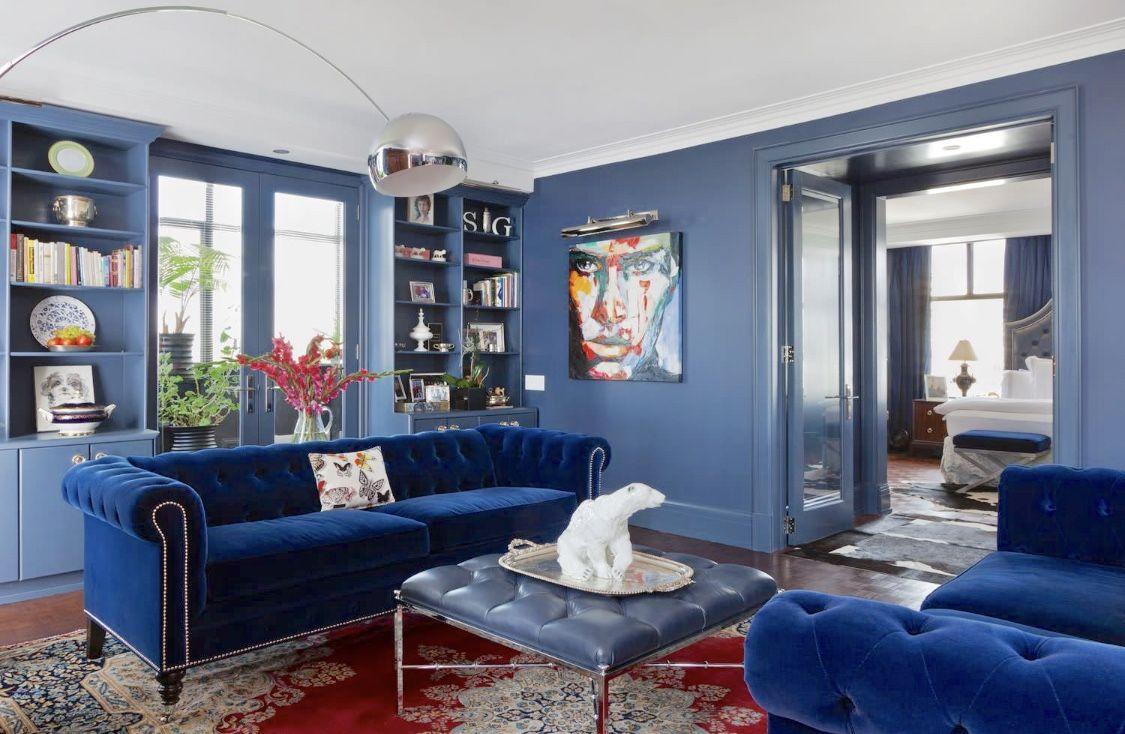 Color-cobalto-come-utilizzarlo-per-valorizzare-casa-03