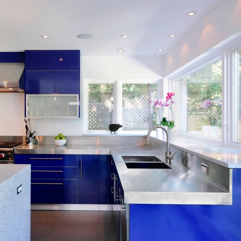 Color-cobalto-come-utilizzarlo-per-valorizzare-casa-06
