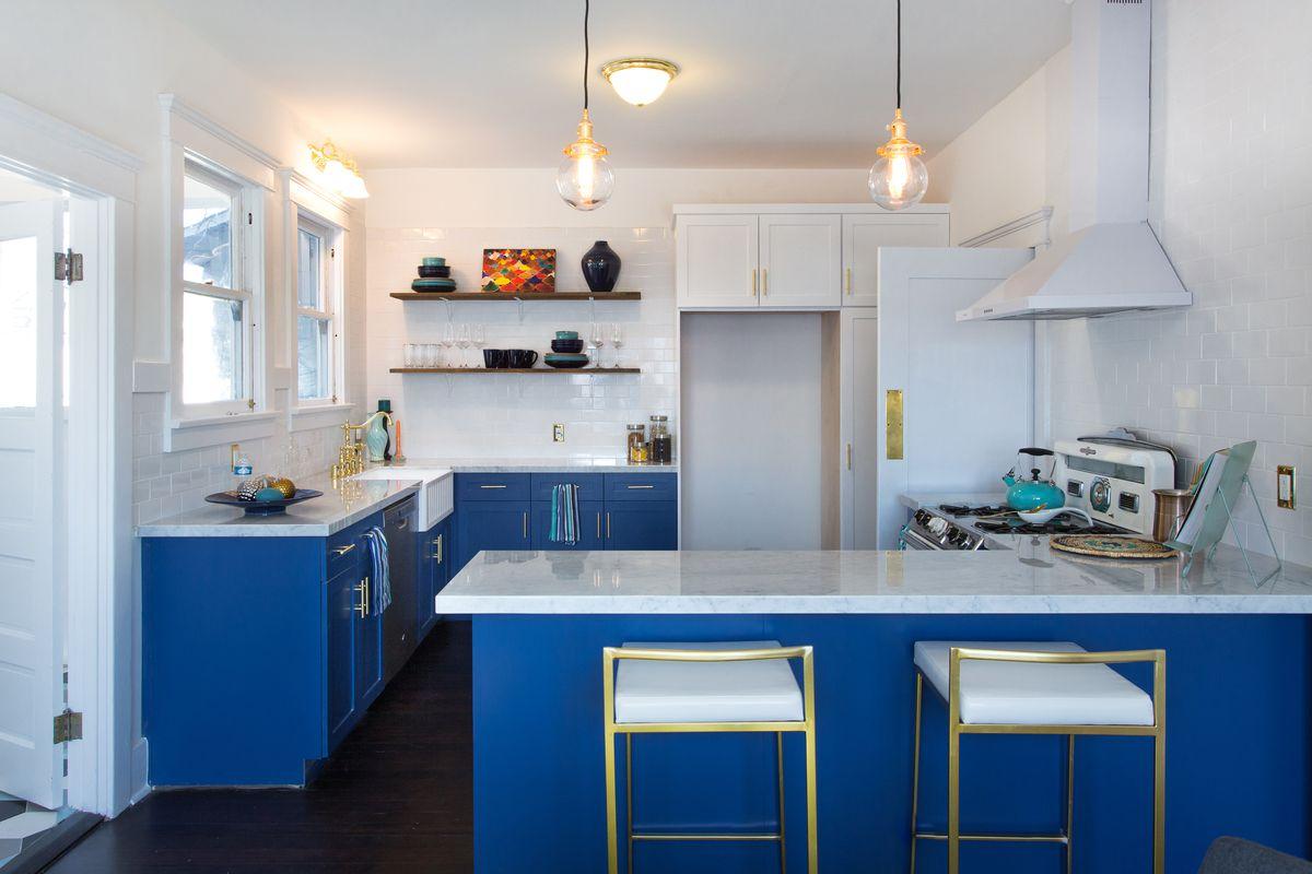 Color-cobalto-come-utilizzarlo-per-valorizzare-casa-07