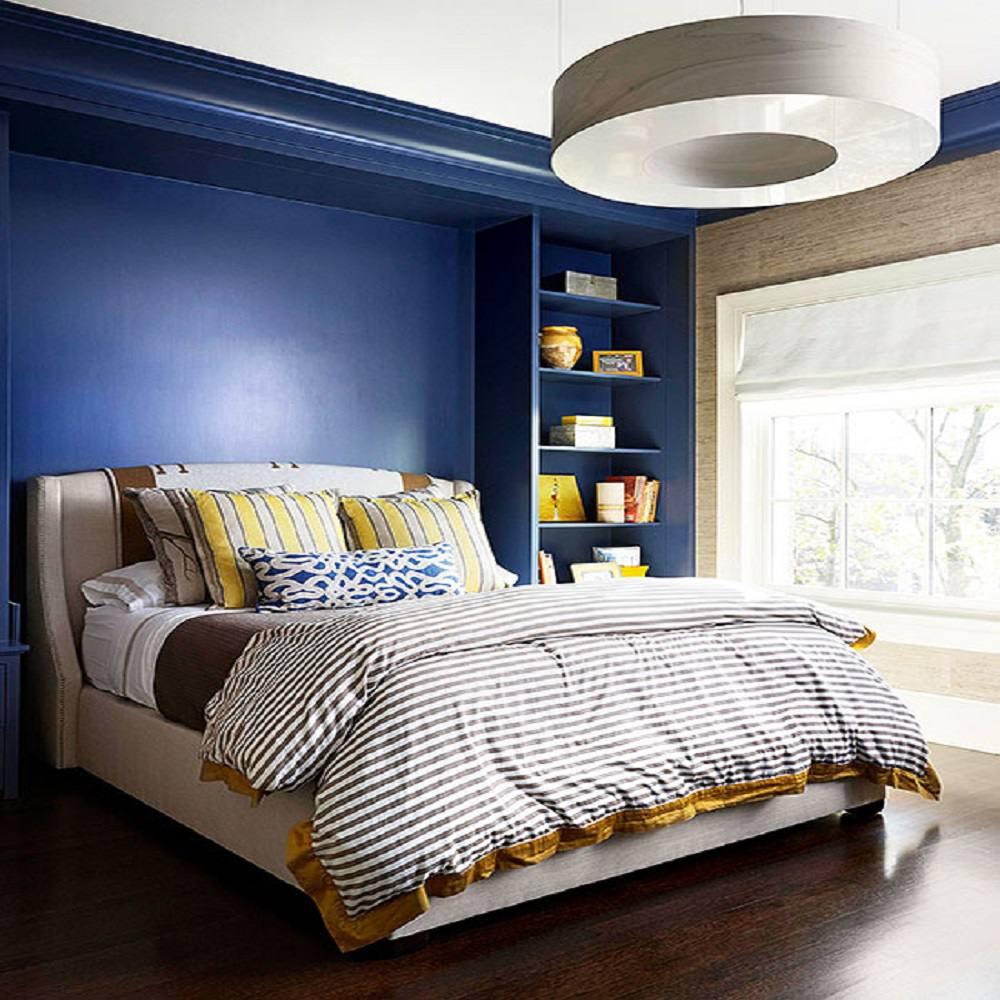 Color-cobalto-come-utilizzarlo-per-valorizzare-casa-13
