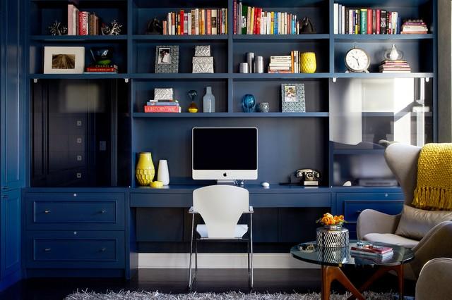 Color-cobalto-come-utilizzarlo-per-valorizzare-casa-19