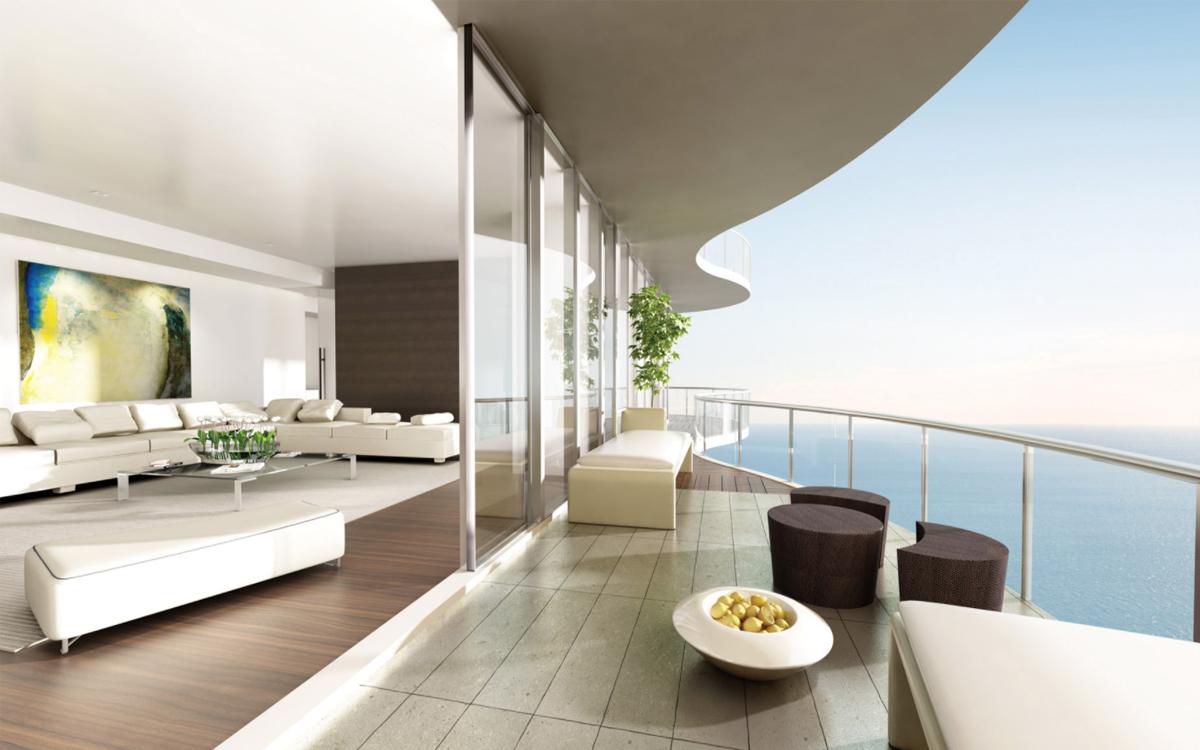 arredare-balcone-stile-futuristico-mare