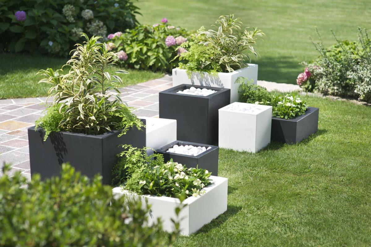 arredare-giardini-moderno-1