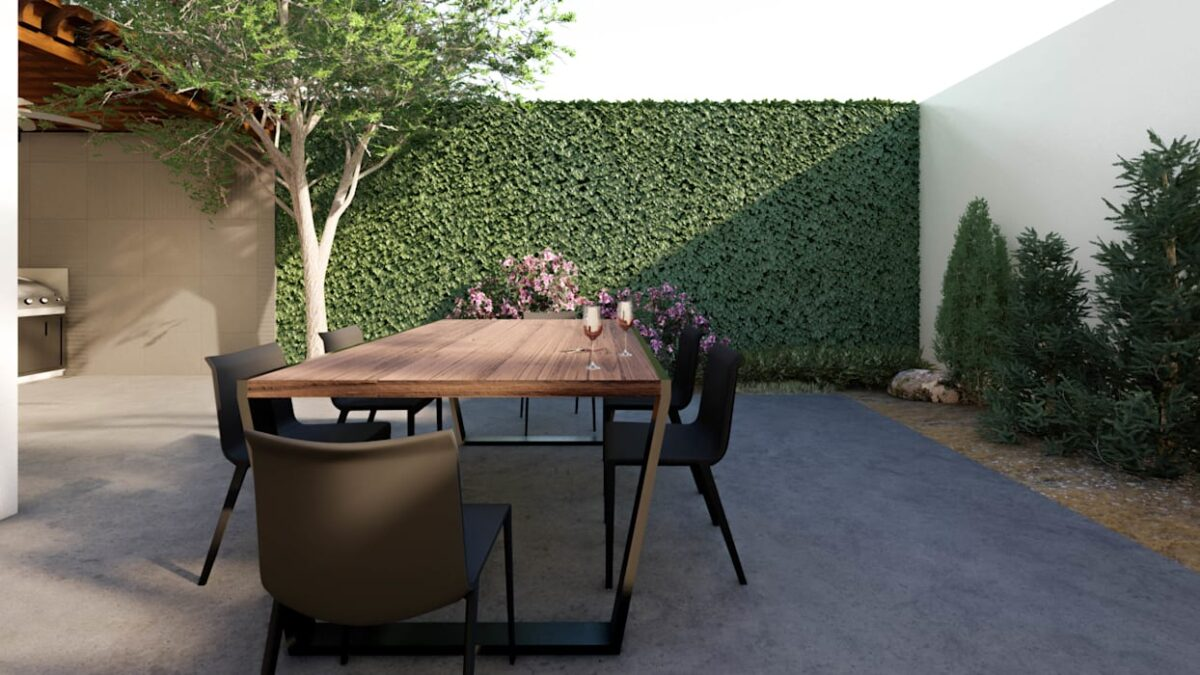 arredare-giardino-stile-industriale-01