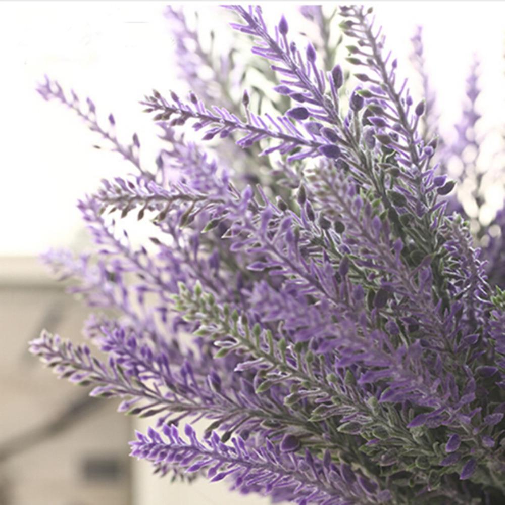 arredare-giardino-stile-provenzale-3