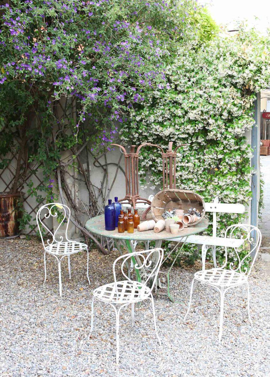 arredare-giardino-stile-provenzale-4