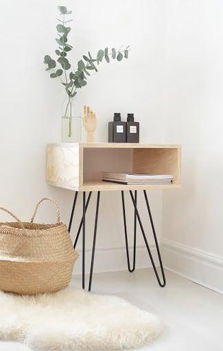 arredare-il-soggiorno-con-mobili-riciclati7