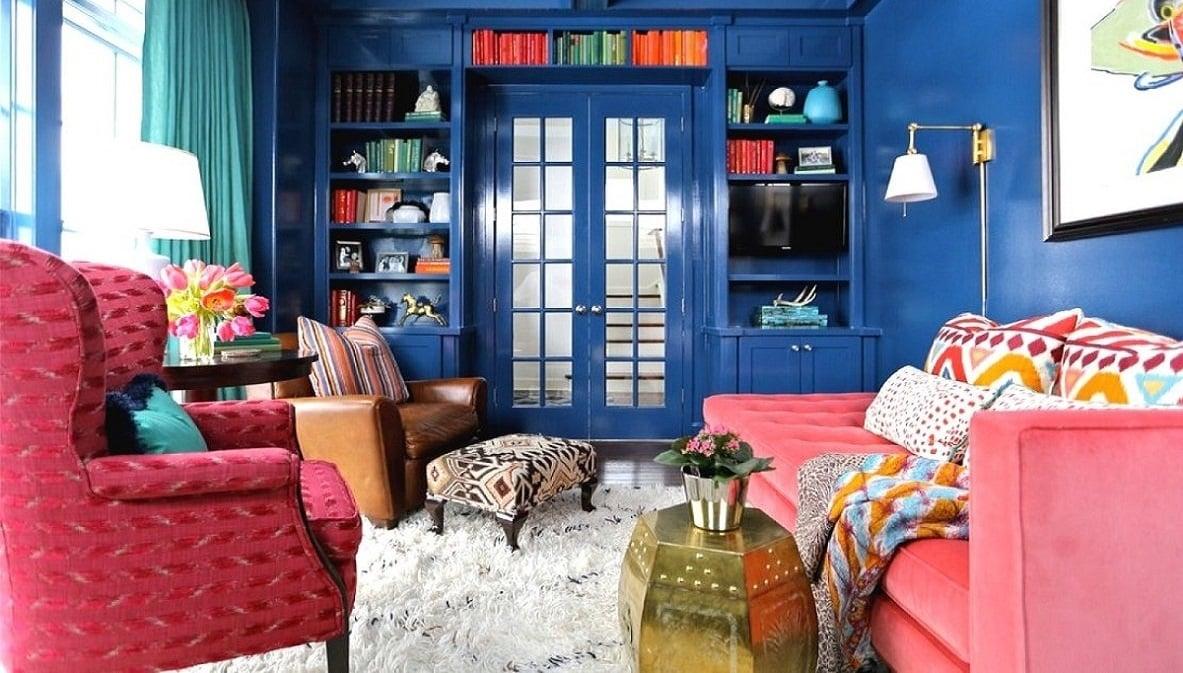 arredare-soggiorno-stile-messicano-2
