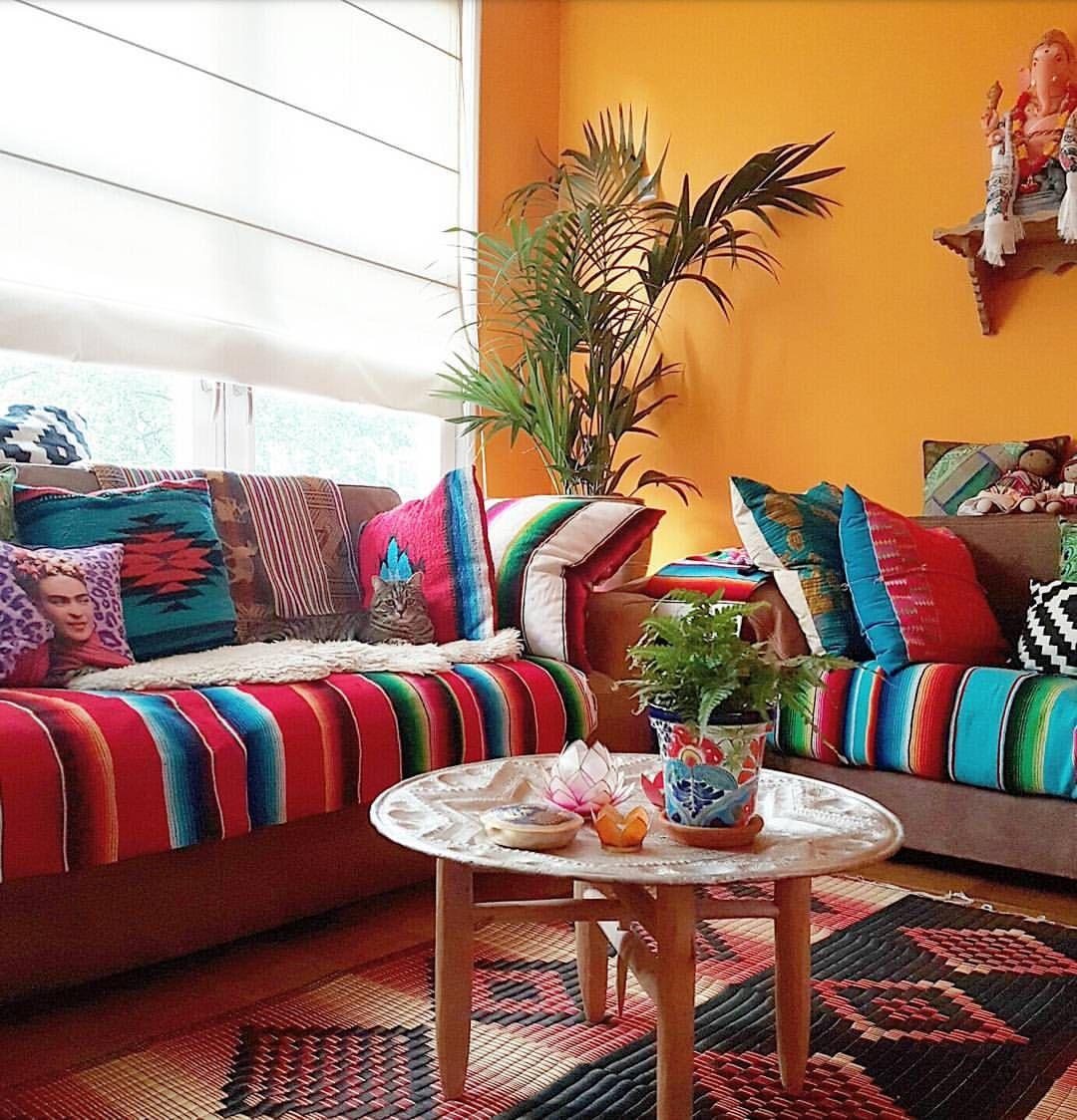 arredare-soggiorno-stile-messicano-3