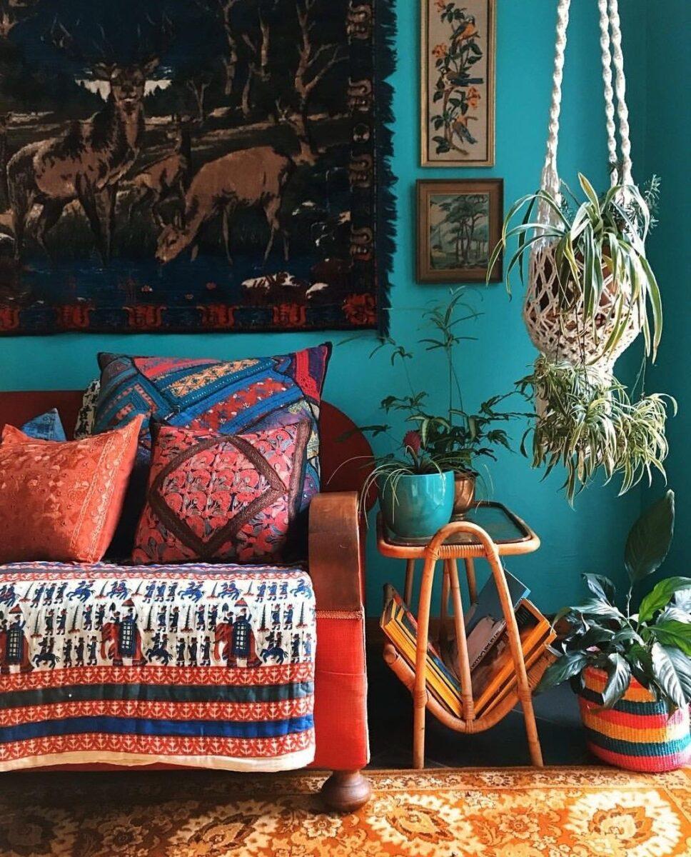 arredare-soggiorno-stile-messicano-4