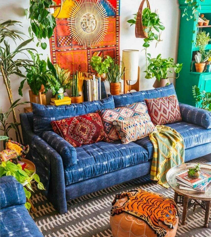 arredare-soggiorno-stile-messicano-5