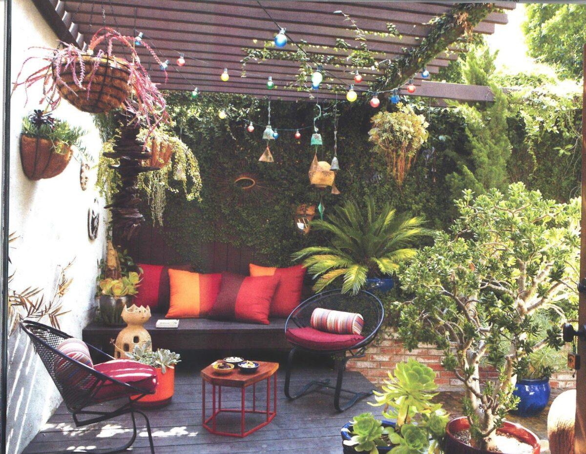 arredare-terrazzo-stile-messicano-10