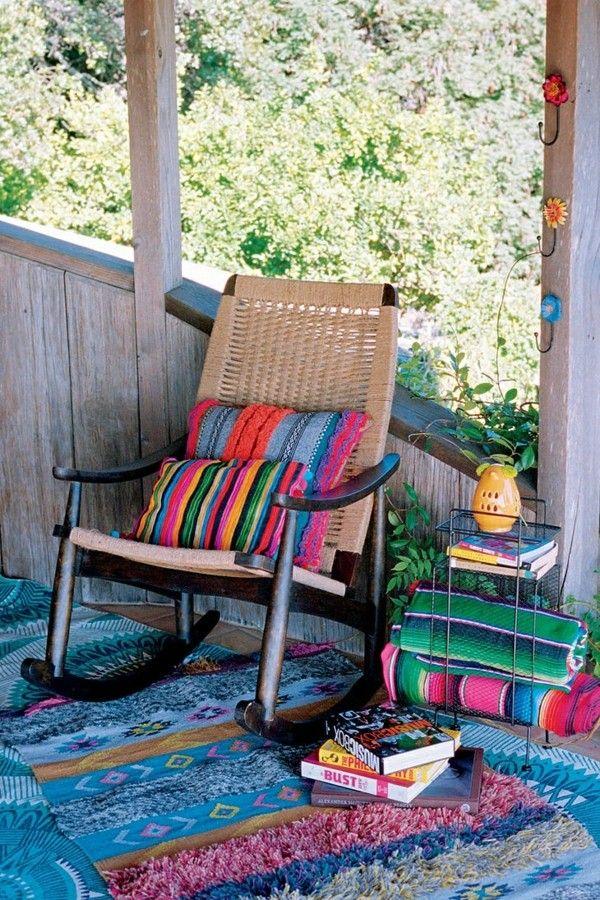 arredare-terrazzo-stile-messicano-7