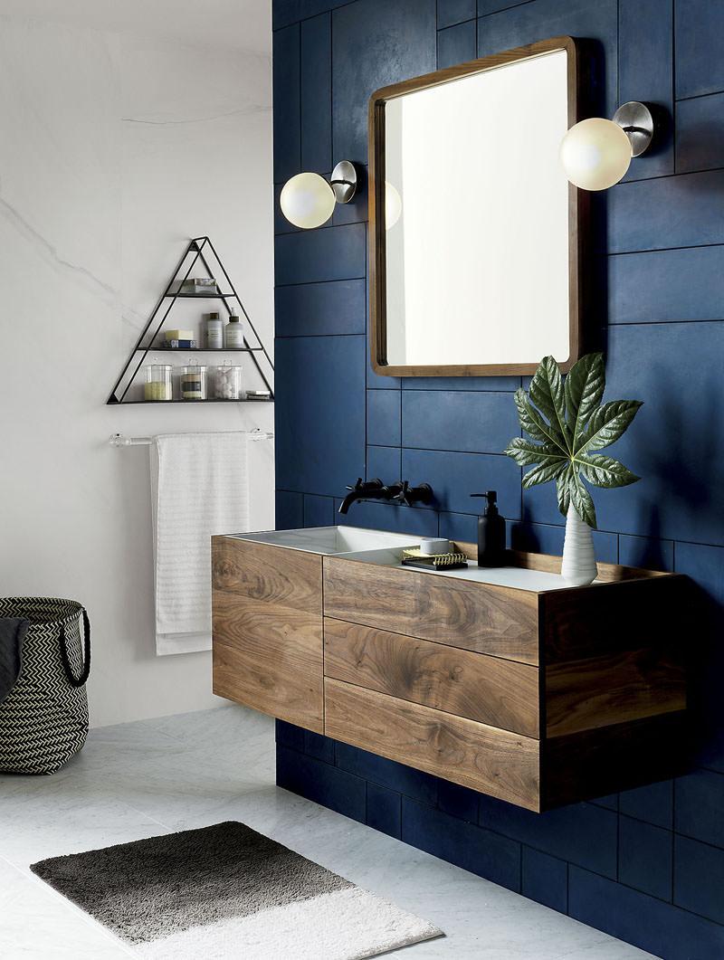bagno-bianco-blu