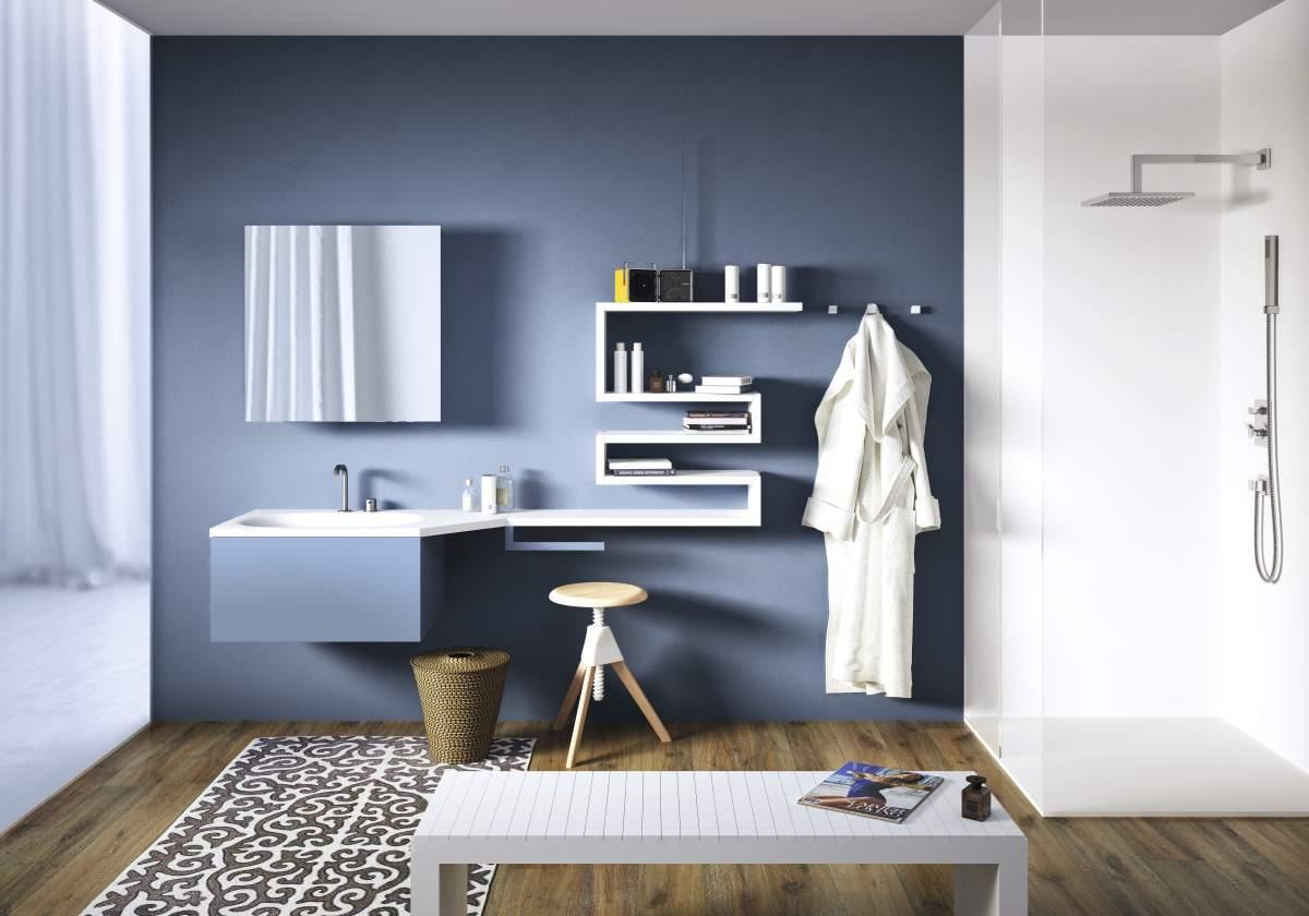 bagno-bianco-blu2