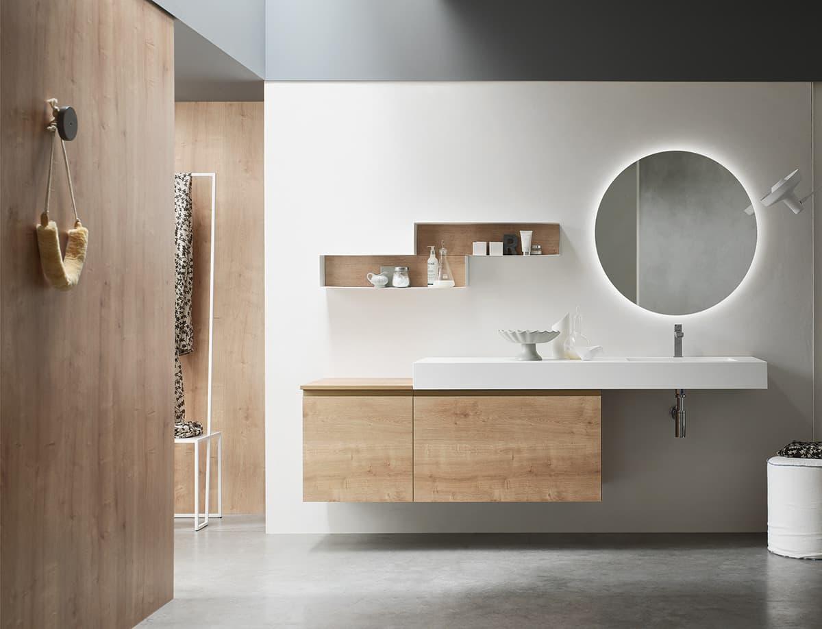 bagno-bianco-legno2