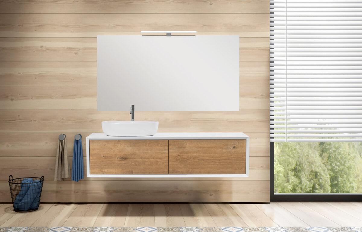 bagno-bianco-legno3