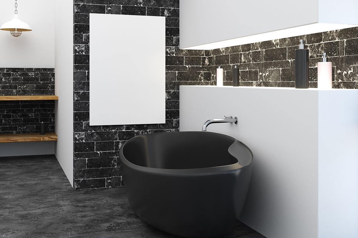 bagno-bianco-nero