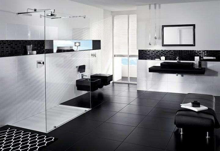 bagno-bianco-nero2