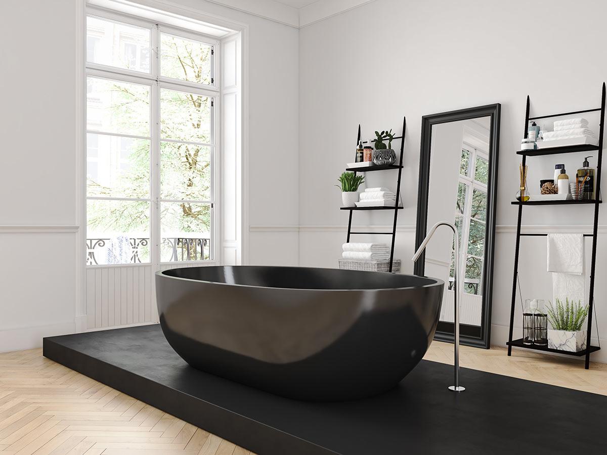 bagno-bianco-nero5