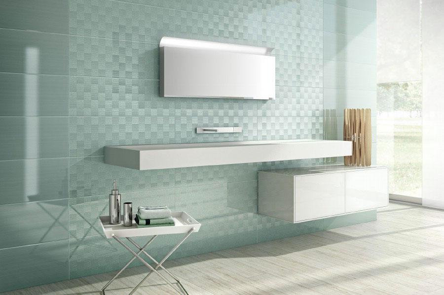 bagno-bianco-pastello3