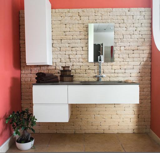 bagno-bianco-pietra