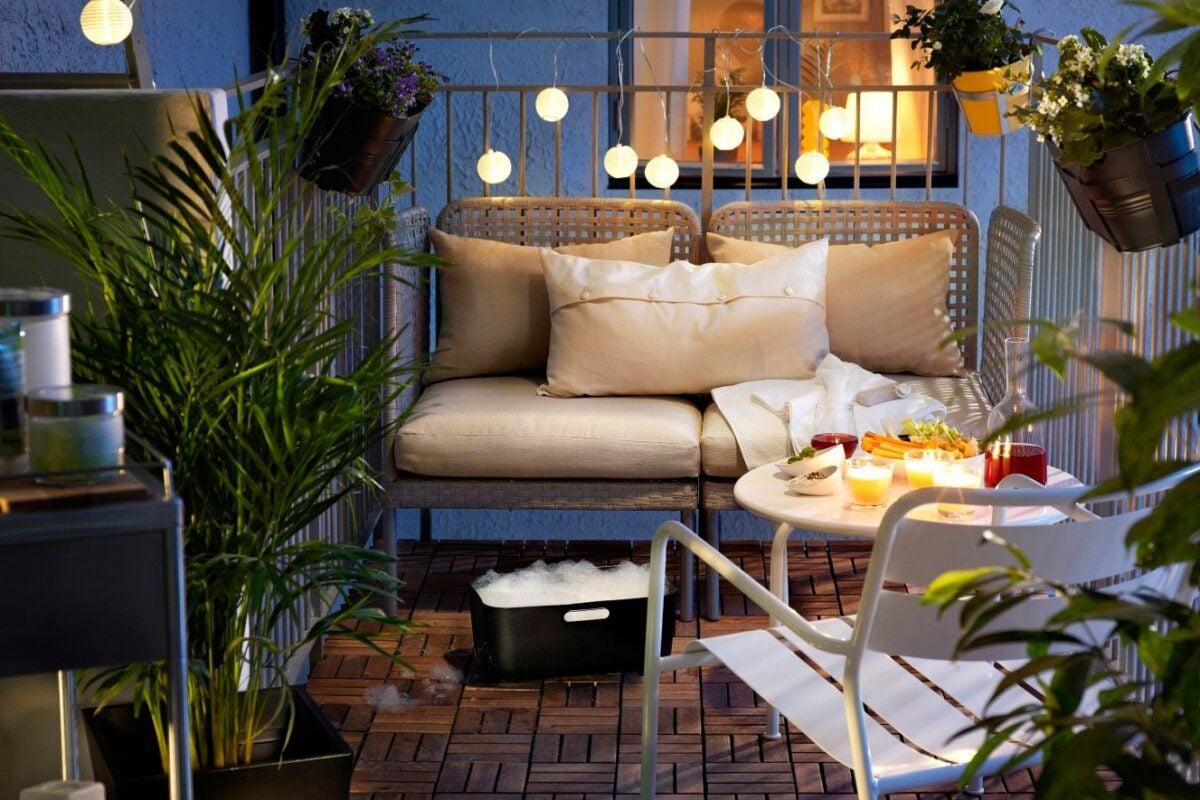 balcone-azzurro-bianco-e-tortora