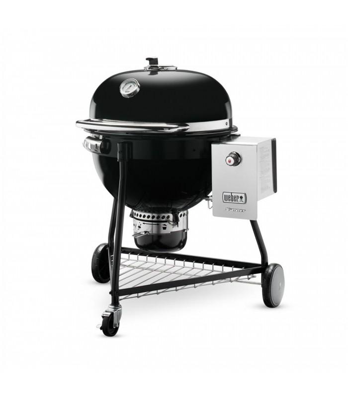 barbecue coperchio