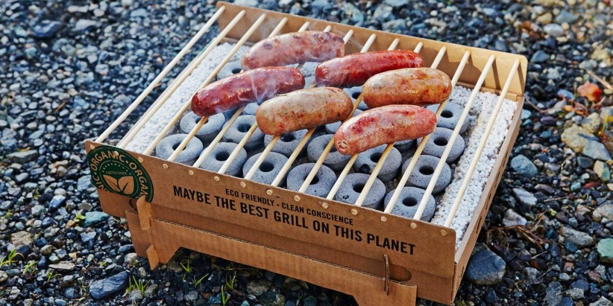 barbecue-riciclo-7