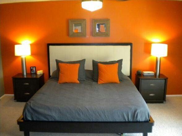 camera-da-letto-arancione.10jpg