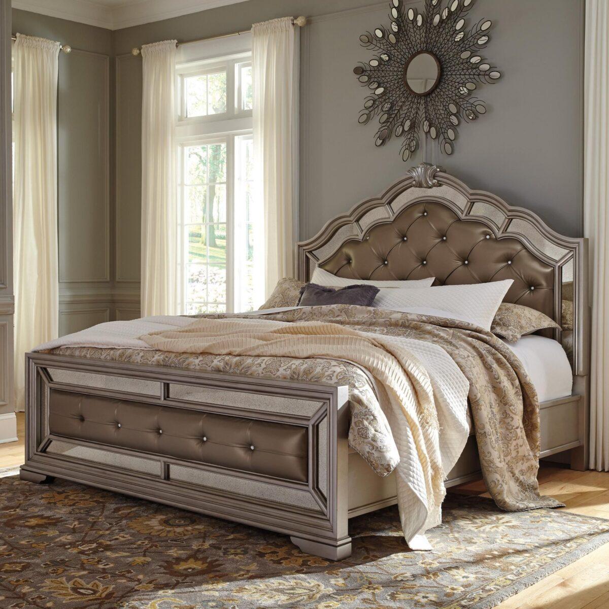 camera-da-letto-argento-13-