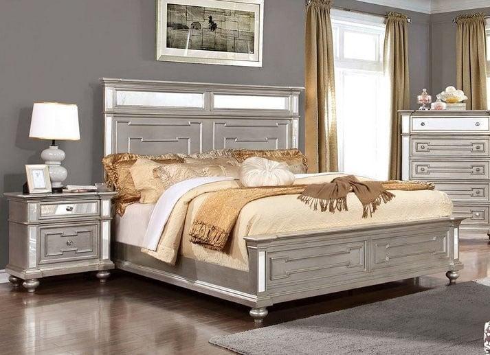 camera-da-letto-argento2