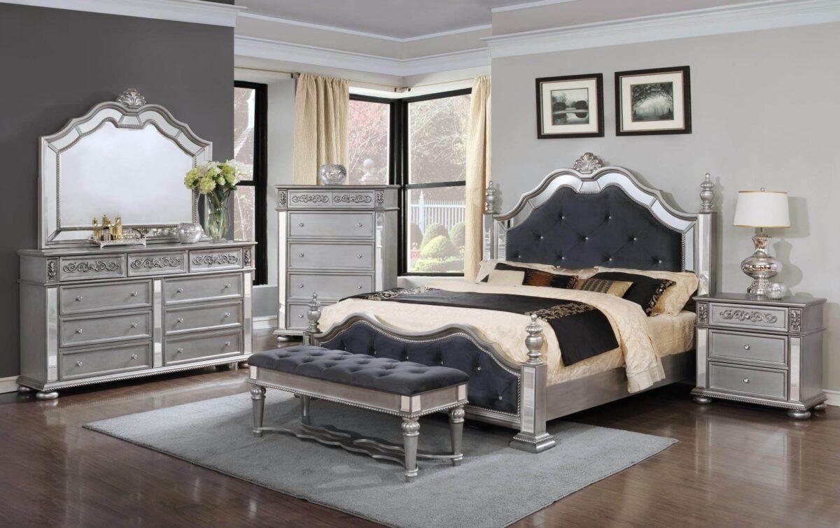 camera-da-letto-argento3